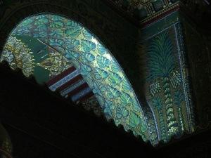 160317 Haram ash-Sharif