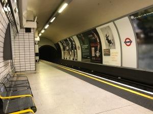 1 London Tube (2)